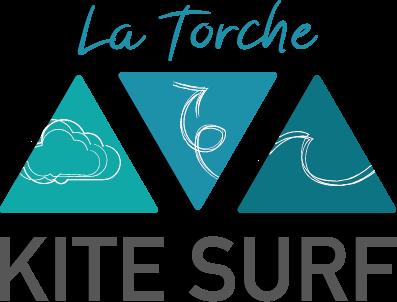 La Torche Kite Surf